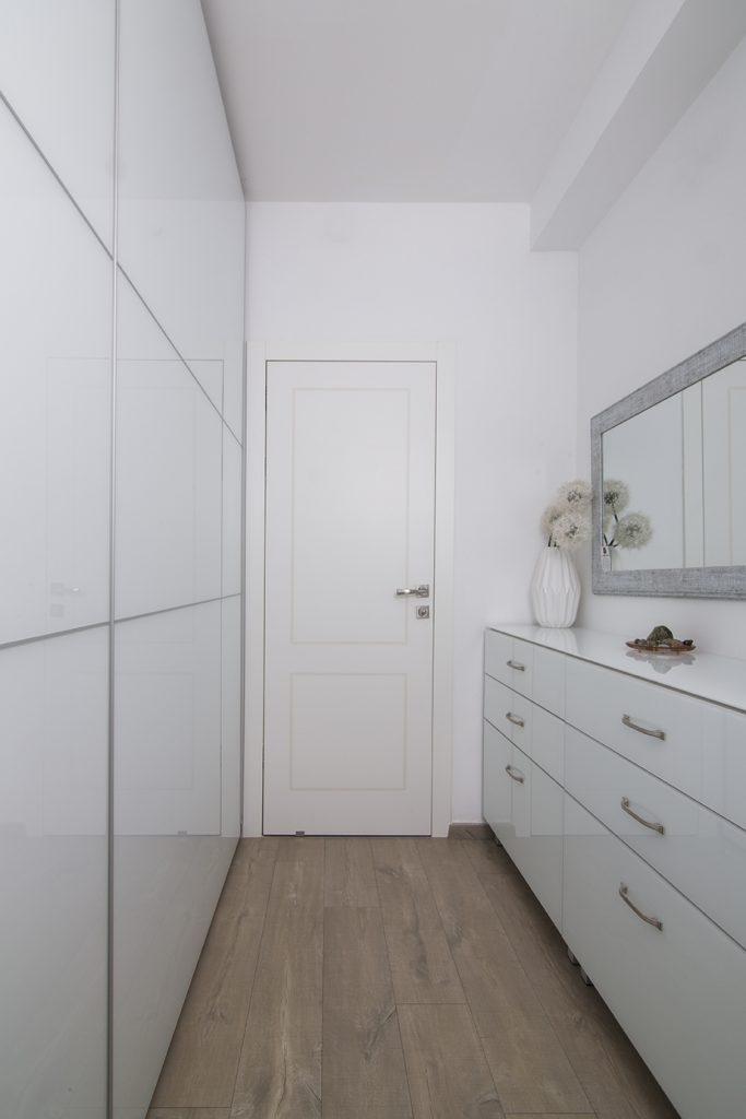 תכנון ועיצוב דירה בחולוןתכנון ועיצוב דירה בחולון - קלאודיה ויסברג ליבנה, יעלי לוי קופל